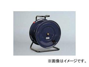 日動工業/NICHIDO 空リール 標準型 コンセント無し NDC-00 JAN:4937305031155