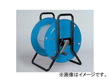 日動工業/NICHIDO 空リール 標準型 コンセント無し NDD-L JAN:4937305003497