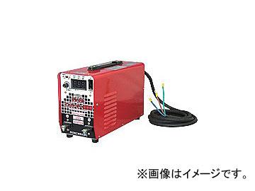 日動工業/NICHIDO 単相200V専用 DIGITAL-200A 200A デジタル表示タイプ 単相200V専用 DIGITAL-200A, タカオカシ:f4d51dfb --- sunward.msk.ru