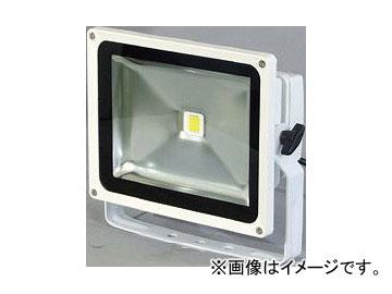 日動工業/NICHIDO LEDエコナイター30W DC36V仕様 CL-30W