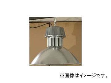 日動工業/NICHIDO LEDメガライト吊下げ型 70W 拡散型 LEN-70PE-E-WM JAN:4937305044117