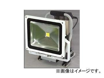 日動工業/NICHIDO リチウムイオンバッテリーライト LED50-1L1B