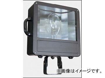 日動工業/NICHIDO メタルスター400W安定器内蔵型 本体のみ MHN-400D