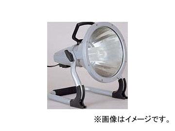日動工業/NICHIDO 蛍光灯ライト ラッパライト45W 床スタンド仕様 FLR-45S-5ME JAN:4937305036051