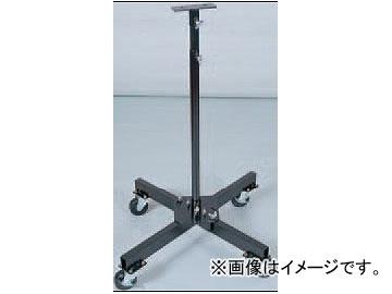 日動工業/NICHIDO 三脚 標準スタンド S-00 JAN:4937305035986