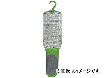 日動工業/NICHIDO 充電式LEDハンディーライト ラケットライト LEH-36P