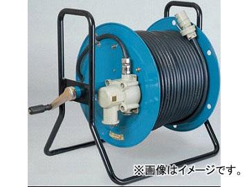日動工業/NICHIDO 防爆コンセントドラム EXR-150