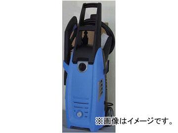 日動工業/NICHIDO 高圧洗浄機 ジェットクリーナー NJC90-10M