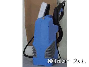 日動工業/NICHIDO 高圧洗浄機 ジェットクリーナー NJC70-5M
