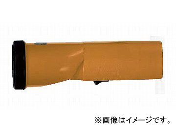 日動工業/NICHIDO プラグインライトシリーズ ニッケルライト 電球色 オレンジ PIL-3W-SM-3000K JAN:4937305046913