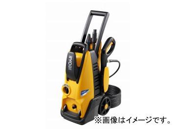 リョービ/RYOBI 高圧洗浄機 AJP-1620SP コードNo.667302B JAN:4960673683961