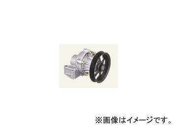トヨタ/タクティー ウォーターポンプ V9154-X005 タイタン WE5AT WEF4C/4T/AD/AT WEF4H WEFAE WG5AT WGFAD WGFAT