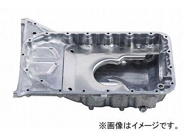 スプーン スポーツ バッフルオイルパン 11200-AP1-001 ホンダ S2000 AP1