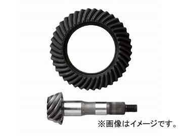 スプーン スポーツ ファイナルギアセット 4.4 41220-AP1-000 ホンダ S2000 AP2
