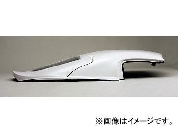 スプーン スポーツ クーペハードトップ 69000-AP1-000 ホンダ S2000 AP1