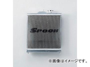 スプーン スポーツ アルミニウムラジエーター 19010-EK9-010 ホンダ シビック EK4