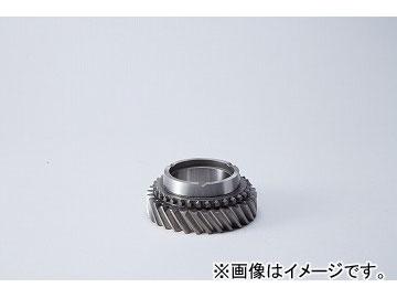 スプーン スポーツ クロスギアセット 修理用(M-5) 23451-EG6-116 ホンダ シビック TYPE-R EK9