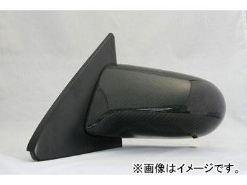 スプーン スポーツ カーボンレーシングミラー 76210-EG6-000 ホンダ シビック EG6