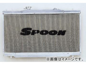 スプーン スポーツ アルミニウムラジエーター 19010-DC5-010 ホンダ インテグラ TYPE-R DC5