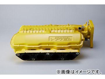 スプーン スポーツ インテークチャンバー イエロー 17110-GE8-Y00 ホンダ CR-Z ZF2
