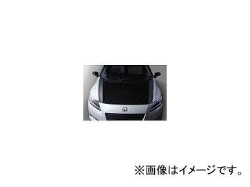 スプーン スポーツ カーボンボンネット 60100-ZF1-000 ホンダ CR-Z ZF1