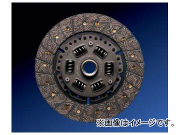 クスコ カッパーシングルディスク 品番:00C 022 R510 ミツビシ ミラージュ C53/C73 4G61T(160ps) 1987年09月~1991年09月