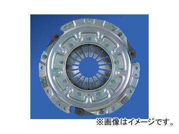 クスコ 薄型メタルクラッチ 薄型専用カバー 品番:517 022 B ミツビシ ミラージュ C53/C73 4G61T(160ps) 1987年09月~1991年09月