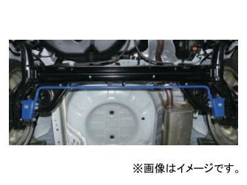 クスコ リヤスタビバー 271 311 B16 ニッサン ジューク YF15 2WD 2010年06月~ 1500cc