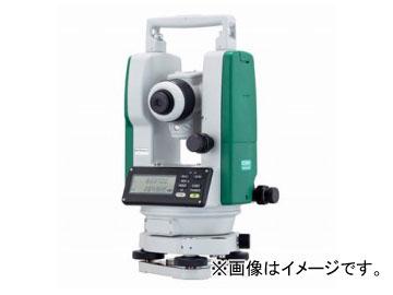 ムラテックKDS ソキア 電子セオドライト DT940LS JAN:4954183158149