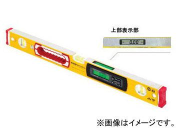 ムラテックKDS 高精度デジタル水平器 DL-60IP JAN:4954183158675