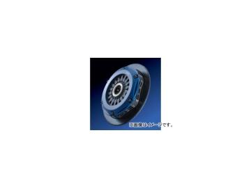 クスコ ツインクラッチシステム ツインメタル 品番:660 022 TP スバル インプレッサ GC8 アプライドD/E/F/G EJ20T 1996年09月~2000年08月