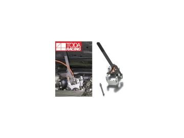 戸田レーシング/TODA RACING S2000 F20C/F22C バルブスプリング イージーチェンジャー 99000-20000