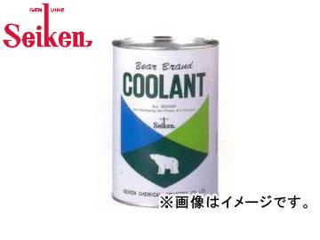제연/Seiken 쿨란트(빨강) 4 L 4개입L004RNA