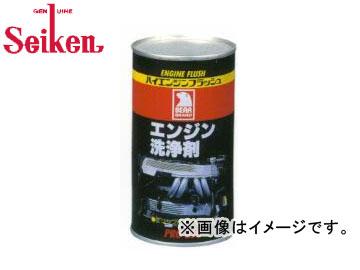 制研/Seiken ハイエンジンフラッシュ 350ml 30本入 CF233