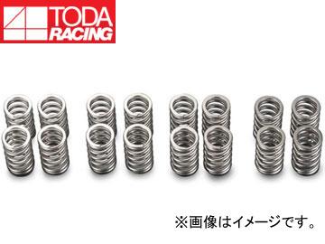 戸田レーシング/TODA RACING 日産/NISSAN/ニッサン シルビア/180SX SR20DE/DET 強化バルブスプリング 14750-SR2-000