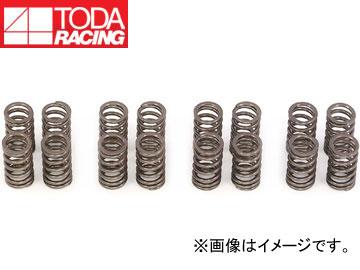 戸田レーシング/TODA RACING トヨタ/TOYOTA アルテッツァ 3SG(SXE10) 強化バルブスプリング 14750-XE1-000