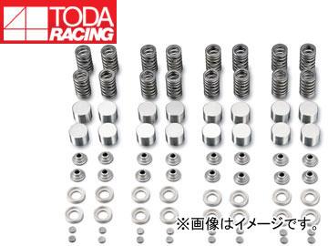 戸田レーシング/TODA RACING トヨタ/TOYOTA MR2 3SG(ST162) インナーシムKIT 14730-3S0-000