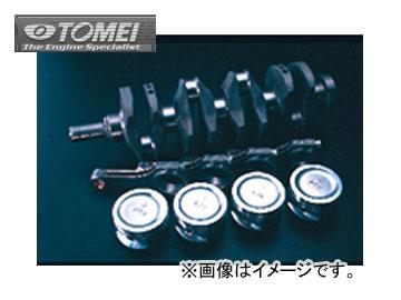 激安先着 東名パワード エンジンキット SR22KIT for Turbo SR22キット ターボ用(コンロッド付) 【R】PS13 S14 S15 86.5 221030, パール優美 dac31983