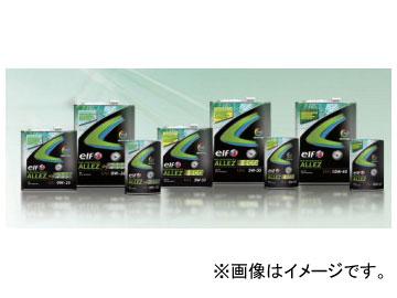 流行に  エルフ/elf エンジンオイル モリグラファイト アレ 10W-40 入数:1L×24缶, タカノスマチ 74575360