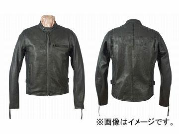 2輪 カドヤ/KADOYA SFP-1 No.1125 カラー:ブラック サイズ:3L JAN:4573208923892