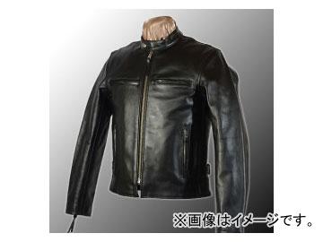 2輪 カドヤ/KADOYA K'S LEATHER FPS-1/SFT No.1138 ブラック サイズ:3L JAN:4573208924363