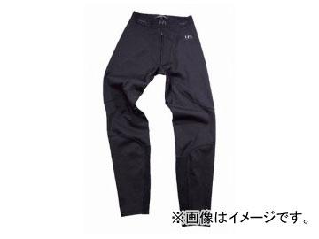 2輪 カドヤ/KADOYA K'S PRODUCT HRT4-パンツ No.6534 ブラック