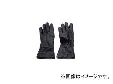 2輪 カドヤ/KADOYA NKG-ガントレット No.3339 ブラック