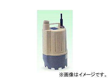 専門店では 工進/KOSHIN フルタイム 機種:FT-625:オートパーツエージェンシー 6.5m-DIY・工具