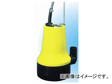 工進/KOSHIN マリンペット 全揚程:4.2m 機種:BL-2524N