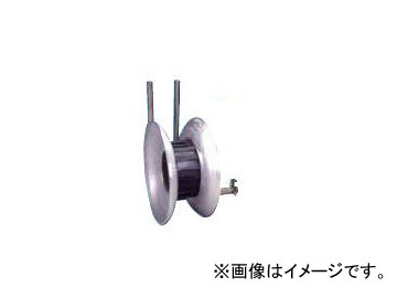 工進/KOSHIN マグローラー用 ローラー 機種:MR-120