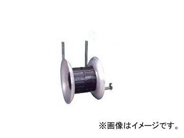 工進/KOSHIN マグローラー用 ローラー 機種:MR-240