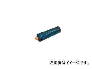 ニチモリ/NICHIMOLY カートリッジMグリース 420ml N-210(FX2180) 入数:20本