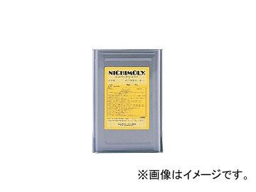 ニチモリ/NICHIMOLY パーツクリーナー 中乾タイプ 20L EPS-05