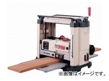 パオック/PAOCK Power sonic PRO 自動カンナ PP-330 JAN:4975846496378